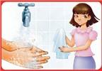 Giữ vệ sinh phòng viêm âm đạo