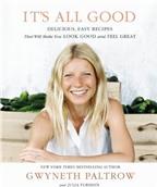 Gwyneth Paltrow thích món ăn Việt