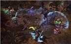 4 Điều cần thiết để bạn chơi giỏi Heroes of the Storm