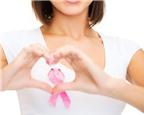 5 loại thực phẩm nhiều chất xơ giúp giảm nguy cơ ung thư vú