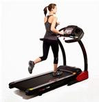 6 dụng cụ tập gym tại nhà cần thiết nhất