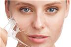 10 điều nhất định phải biết về da khô