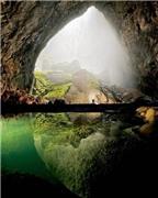 Cáp treo Sơn Đoòng: Dừng cách cửa hang 300 mét