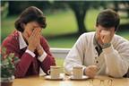 Khi chồng thất bại - cách ứng xử của vợ?