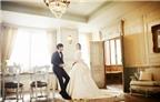 Kinh nghiệm để có album ảnh cưới 'chuẩn' kiểu Hàn Quốc