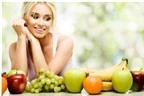 Sử dụng thực phẩm hỗ trợ giảm cân như thế nào để đạt hiệu quả cao