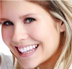 Mẹo làm trắng răng tại nhà cực đơn giản bằng 5 loại quả