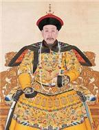 Bí quyết dưỡng sinh trường thọ của 3 danh nhân Trung Hoa