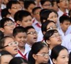 Chăm sóc mắt cho trẻ bị tật khúc xạ thế nào?