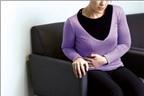 Viêm loét đại tràng: Triệu chứng và cách điều trị