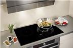 Mẹo dùng bếp từ an toàn