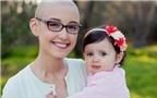 Phòng ngừa ung thư cùng thực phẩm
