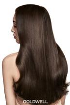 Chăm sóc tóc rối cho mùa thu