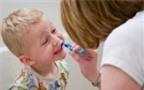 Những thói quen xấu khiến trẻ dễ mắc bệnh