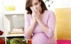 Những thực phẩm giúp mẹ lợi sữa