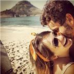 10 Bí quyết giữ gìn hạnh phúc cho đôi vợ chồng