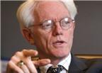 Peter Lynch - Thiên tài về kinh doanh quỹ tương hỗ