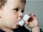 Phân biệt bệnh phổi tắc nghẽn và hen suyễn