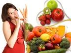 Bà bầu nên ăn gì để sinh con không bị dị tật?