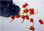 Cách dùng kháng sinh augmentin hiệu quả