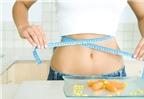 Kem tan mỡ bụng có thật sự hiệu quả?