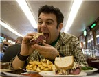 Ăn tối không đúng cách dễ gây bệnh ung thư và tiểu đường