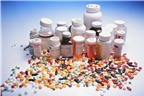 Nhiều bác sĩ không rành tác dụng phụ của thuốc