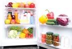 Những thực phẩm nên có trong tủ lạnh