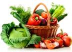 Thực phẩm hữu cơ có thật sự tốt?