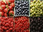7 thực phẩm giúp bạn 'trẻ mãi không già'