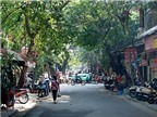 Khách Tây tiết lộ bí quyết shopping ở Hà Nội