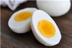 7 loại thực phẩm thường dễ gây dị ứng