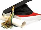 Các nhà lãnh đạo trẻ thành công học chuyên ngành gì?