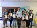 Đi tìm phương pháp học tiếng Anh hiệu quả trên thế giới
