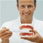 Nguyên nhân gây sâu răng và cách chữa