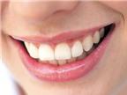 Thực phẩm ngừa sâu răng và bài truốc trị sâu răng hiệu quả