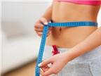 Vi khuẩn đường ruột có thể chống béo phì