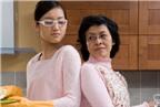 5 cách lấy lòng mẹ chồng thông minh