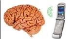 10 bí quyết dùng điện thoại không lo ung thư