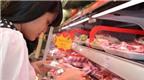 Cách nhận biết thịt lợn gạo