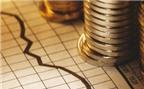Gọi vốn thành công cho startup – P2: Tìm nhà đầu tư thích hợp