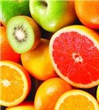 Nhận biết cơ thể thiếu vitamin C