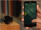 Thiết lập tính năng mở khóa Smart Lock trên Android 5.0