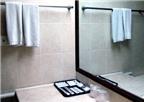 10 vật dụng quen thuộc bẩn hơn bồn cầu vệ sinh