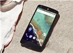 Những điều cần làm để bảo vệ thiết bị Android