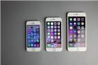 Những lý do khiến iPhone luôn hấp dẫn người dùng di động
