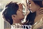 Song Jae Rim muốn trải nghiệm sự lãng mạn cùng Kim So Eun