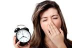 Thiếu ngủ ảnh hưởng đến cơ thể như thế nào?