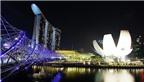 Singapore - Nồng nàn cảm hứng nghệ thuật