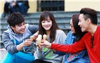 4 điều teen nên làm trong năm cuối cấp